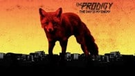 A forceful and mischievous energy stomps into your brain with huge title track 'The Day Is My Enemy' opening The Prodigy's sixth studio album, which drops at the end of […]