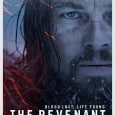 Having established himself as the darling of the Academy, director Alejandro Iñárritu has bolstered his reputation further with 'The Revenant'. The Academy loved 'Birdman', awarding it with all the major […]