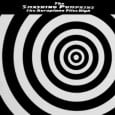 We love the Smashing Pumpkins for many different reasons that we can't really get into right now, but one prominent reason is that they can put out a re-release and […]