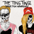 The Ting Tings' rise to fame really does sound like a fairy story.Multi-instrumentalist girl (Katie White) meets multi-instrumentalist boy (Jules de Martino), they form an indie pop-rock-dance-punk-band, get played on […]