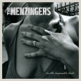 "There's something very ""old school punk rock"" about The Menzingers. They call to mind the likes of The Clash and The Ramones as well as bands such as early Alkaline […]"