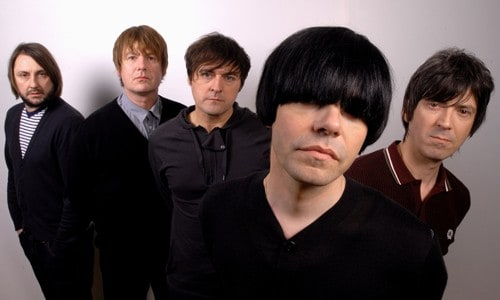 The Charlatans have confirmed they will headline Saturday night at North Yorkshire's premier summer festival, with British Sea Power topping the bill on the Friday night and The Levellers closing […]