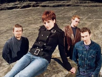 The Cranberries will reform for a tour late this year and into 2010 in America and the UK. The original line-up of Dolores O'Riordan, Fergal Lawler, Noel Hogan and Mike […]