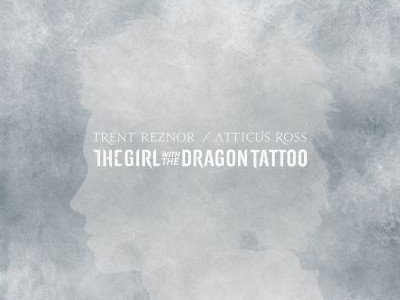 Nine Inch Nails' Trent Reznor and Atticus Ross have announced the release of their soundtrack to David Fincher's adaptation of 'The Girl With The Dragon Tattoo' on Mute (excluding N. […]