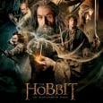 Peter Jackson's gargantuan adaptation of 'The Hobbit' continues with the second in the trilogy, 'The Desolation of Smaug' and at a runtime of 161 minutes, one would expect some desolation, […]