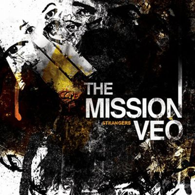 The_Mission_Veo_cover