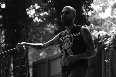 Scott Endres (The Pod) is pleased to announce details of his forthcoming new album and freshly inked deal with The Path Less Travelled Records. 'Faded Memory From A Dying Sun', the […]