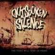 Hull-based pop-punksters, Outspoken Silence, are an eclectic sum of their various parts. And while lead singer, or stress vocalist/screamer, as Nick Cobley styles himself, seems quite happy with the pop […]