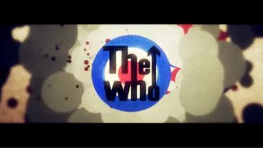 The_Who_Tattoo_video_stills