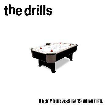 The_drills