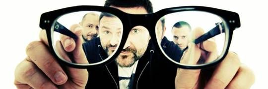 Legendary Irish rockers Therapy? have announced a new live album to celebrate 20 years together. Therapy? will be performing three London shows running the 29th, 30th and 31st March 2010 […]