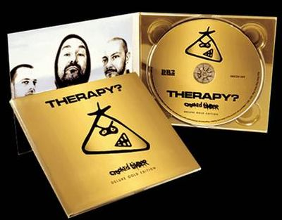 Therapy_Crooked_Timber_reissue