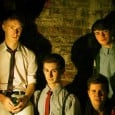 In our most recent spotlight interview, we have an entertaining chat on Skype to Hugh Donlon and Joe O'Connor of four-piece Irish indie band, Third Smoke. We talk to the...