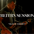 Thrice debuted their new live performance series, The TBEITBN Sessions, with a video for 'Black Honey' captured at the YouTube Space in Los Angeles. This is the firstinstallmentof the sessions, […]