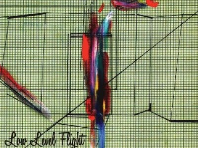 The second album, 'Through These Walls', from Toronto natives Low Level Flight starts fast and strong with 'Cash Machine'; a nice refreshing tune which speeds along, building in pace until […]