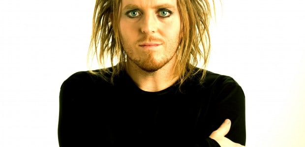 The world's favourite alt-comedian Tim Minchin will release a new DVD release for October. The DVD 'So F**king Rock Live' captures two hours of the multi-faceted artist in action throughout […]
