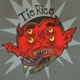 Our next band spotlight is on Manchester rock act, Tio Rico. Check it out below!