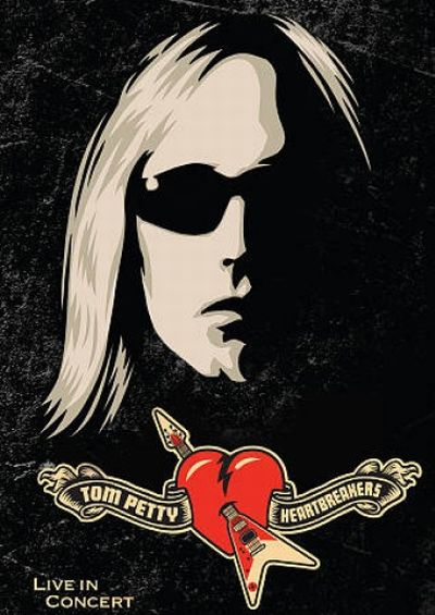 Tom_Petty_DVD