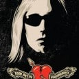 For over three decades Tom Petty has delighted us with woeful country ballads and upbeat swinging old-school American rock with his troupe The Heartbreakers and, after a comparatively brief stint […]
