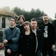 Check out this ferocious new offering from Rolo Tomassi. Next level shit. Get excited.