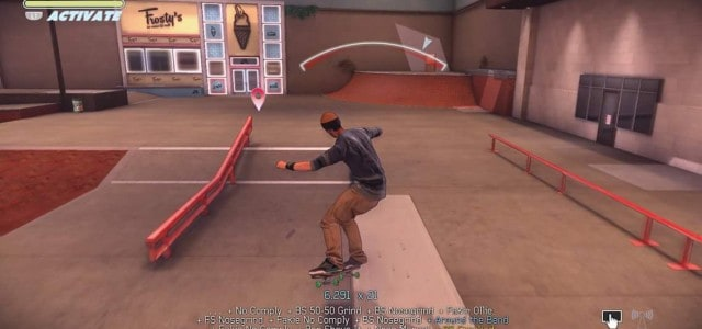There are not many games out there that can say they influenced a generation, whether it was the soundtrack, the skating or simply destroying your friends split screen Tony Hawk's […]