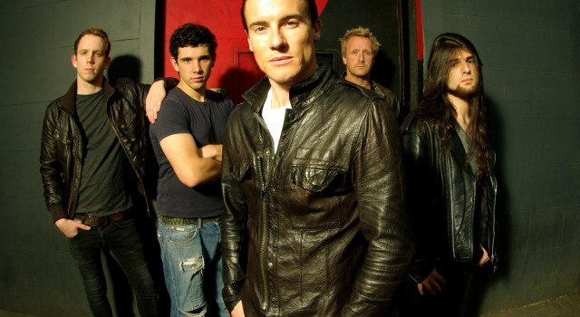 Two years ago, James Toseland's career and life were all mapped out, as he enjoyed the spoils that come with being one of the country's top professional motorcycle racers. Unfortunately fate […]