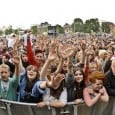The UKs biggest inner city festival, Tramlines, returns to Sheffield for its fifth year on Friday, July 19to Sunday, July 21!