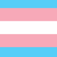 As you can imagine I've always felt like a bit of an outcast as a trans man. Nothing of that is down to Hull specifically but more of a reflection […]