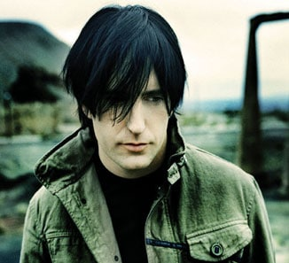 Between June and December of 2008, Nine Inch Nails went around the United States for the 'Lights In The Sky' tour. Interscope, their label at the time, did not give […]