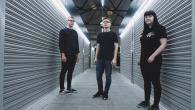 Grunge outfit Bloodhound return with an accompanying music video to their latest track 'FRSTRD', featuring the louring theatrics of Brooders. The video realises the lo-fi, rough-around-the-edges sensibilities of their genre, […]
