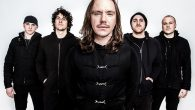 """Ahead of their short but sweet debut show at Download Festival 2019, we caught up with Shane """"Russ"""" Russell (drums) and Rohan """"Ro"""" Hayes (guitar) of Australian experimental metal heavyweights, […]"""
