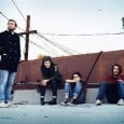 Glaswegian four-piece Twin Atlantic are one of the fastest growing alternative rock acts in the UK right now. Their music blends uplifting instrumentation with a hard-hitting rock attitude for a […]