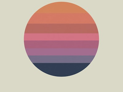 Tycho's Awake is the fourth album to appear from multi-instrumentalist Scott Hansen. Tycho is a project that mixes ambient synthesisers with guitars, pianos and drums to create a really interesting […]