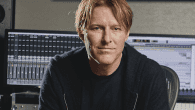 In our latest Industry Spotlight, we chat to acclaimed soundtrack composer (Deadpool 2, John Wick, Guardians, Fast & Furious and many more) Tyler Bates about his career, and get some […]