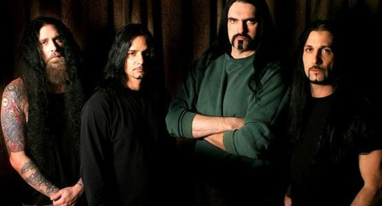 Our Video Of The Week was never really going to be any other band. This is a cracking tune from a fine band and an amazing vocalist. Peter Steele, you […]