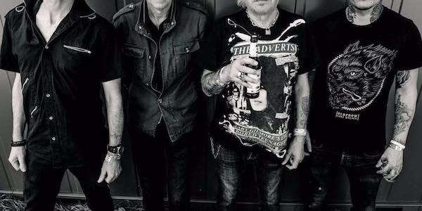In our latest Band Spotlight, we chat to Charlie Harper of UK punk legends, UK Subs about their new covers record, 'Subversions', and plans for the future. How did you […]