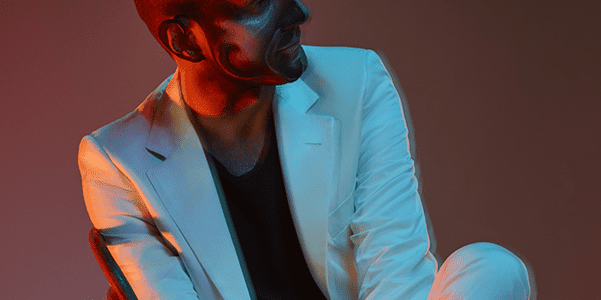 UNKLE have announced their new album –  'The Road: Part II / Lost Highway' which is set for release through James Lavelle's label – Songs For The Def –  on […]