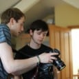 Nine UCLan media production students are going to make films on the streets of Preston and Los Angeles. They will be making five films as part of the Five Thousand […]