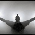 """OnOctober 12,VNV Nation embark on a world tour in support of the upcoming album """"Noire"""". The tour will travel across mainland Europe before heading to North America, with more shows […]"""