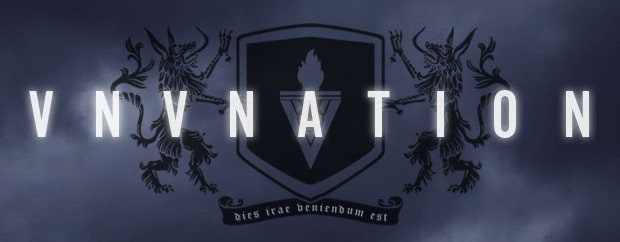 Recently VNV Nation have released their album Reformation 01 in the UK. The album will be released on their own label Anachron Sounds in Europe. The disk is a limited […]
