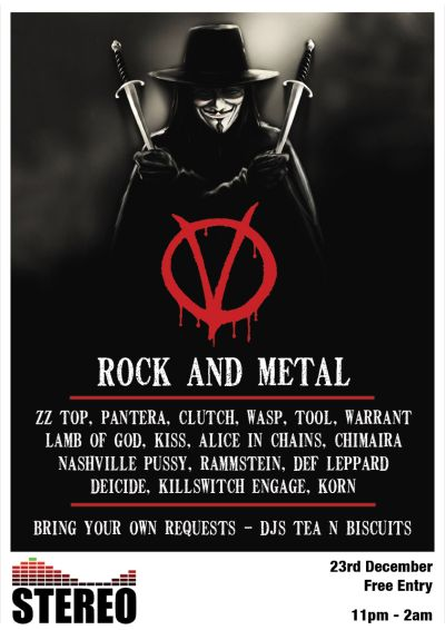 V_Rock__Metal_night_in_York