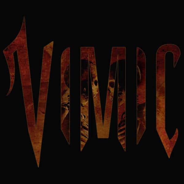Vimic