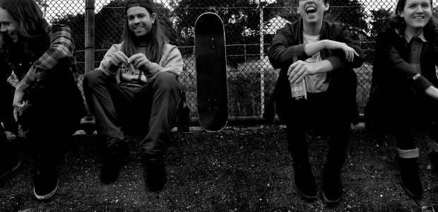 In our latest interview, we talk to Luke Boerdam, guitarist and vocalist for Aussie grunge standouts Violent Soho about new material, touring with Yorkshire's finest, Arctic Monkeys, their favourite London […]