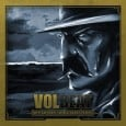 Volbeats latest album &#8216;Outlaw Gentlemen &amp; Shady Ladies&#8217;. It starts soft, the first song being only a minute and a half long, but it sets the bar for things to...