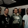 Danish metal band Volbeat are recording a new album entitled 'Outlaw Gentlemen & Shady Ladies.
