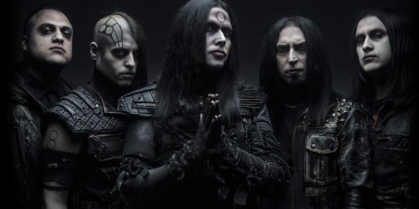 Wednesday 13 has unveiled a brand new video for 'Blood Sick', the next track to be taken from his forthcoming album, 'Condolences', which arrives on 2nd June via new record […]