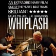 We better get straight to it. It's rare that a film assaults your emotions and state of mind as effectively as Damien Chazelle's 'Whiplash', but what Chazelle has created here […]
