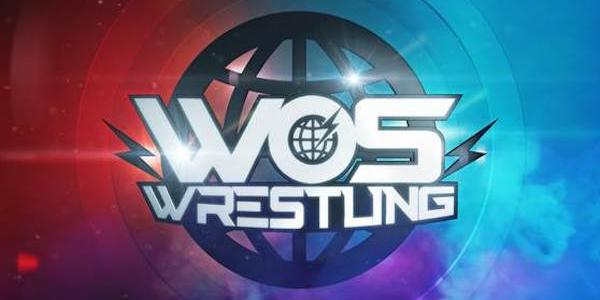 WOS Wrestling made its triumphant return to ITV this year for a 10-part series, the opening programme brought in 1.2 million viewers making it the highest-rated British wrestling TV show […]