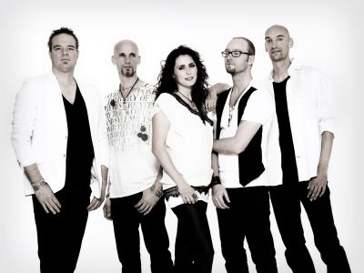 Holland's Within Temptation have long been considered one of the most innovative and forward-thinking acts within modern heavy metal. That said, with new album 'The Unforgiving', the group is pushing […]