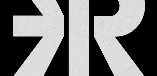 RATM's Tim Commerford's new punk rock trio 'Wakrat' (pronounced wôk•rat) have released a video for their new track 'Generation Fucked' declaring Parliament Square, London as their own independent sovereign state […]